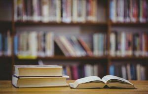 تخمین هزینه چاپ کتاب